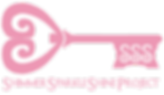 SSS_Logo_png.png