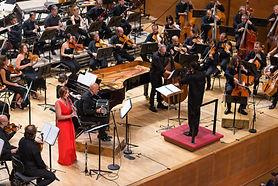 Tangos gruppo orchestra 1.jpg