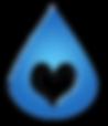 RV_Icon Logo_transparent.png