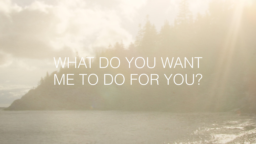 What-do-you-want-Me-to-Do-for-You.001.jpg