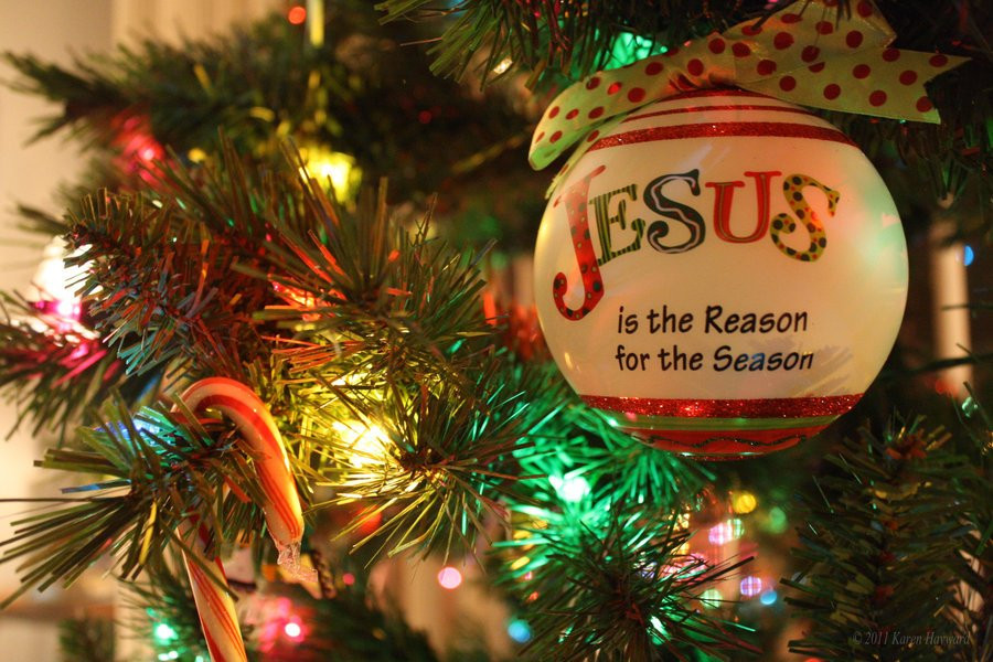 the_reason_for_the_season_by_kaosnadi-d4i7qrq