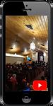 Online Church_cellphone.png