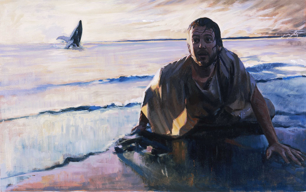 jonah-and-the-whale-vrl-185371-6155669-full
