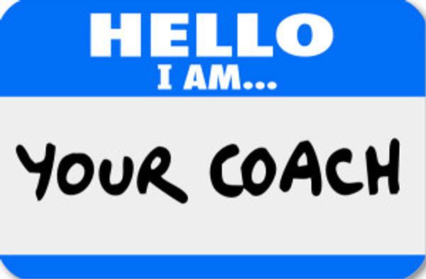 life-coach-1