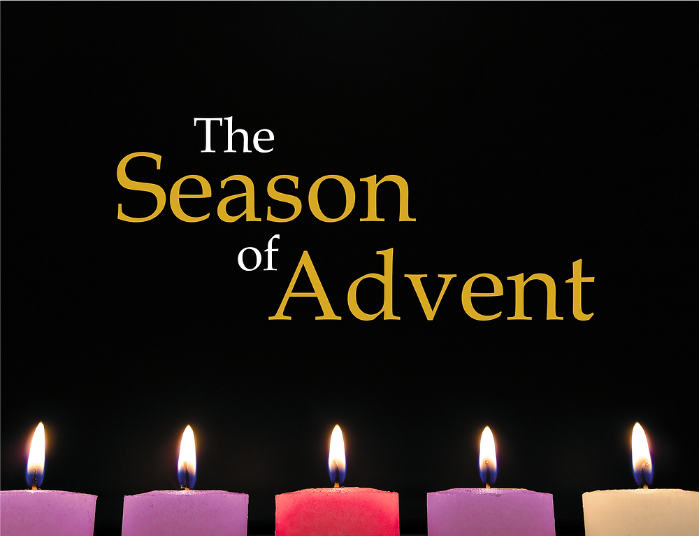 advent-image-2013.png