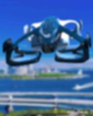 C_SkyDrive-Concept%20(1)_edited.jpg