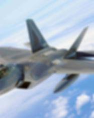 C_defence_homepage.jpg