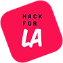 HfLA logo.png
