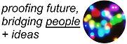 proofing-future_logo_colour.jpg