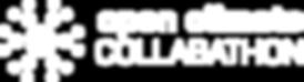 Collabathon_LogoWhite2