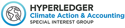 climate_sig_logo.png