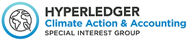 climate_sig_logo.png