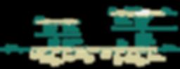 Collabathon_StoryboardAssets-10.png