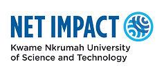 NI_Kwame_Nkrumah - Andrew Akuaku.jpg