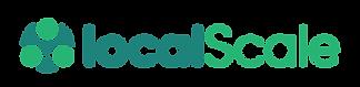 logo_500x122 - Stephan Osmont.png