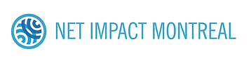 Net_Impact_MTL_Logo_Color-01 - Luz Gomez