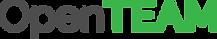 openTEAM_logo.png