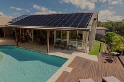 Home-solar-home