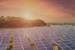 Farm-solar-home