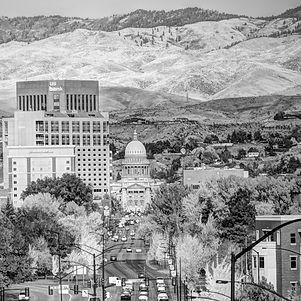 Boise Fall Capital 3.jpg