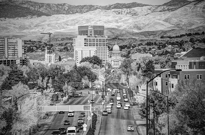 Boise Fall Capital 3.jpg