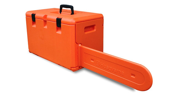 Husqvarna Carry Case
