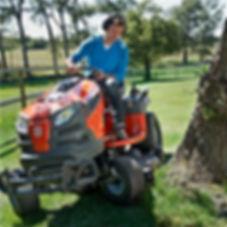 Garden-tractor.jpg