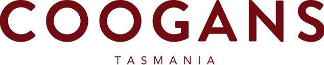 Coogans_Tasmania_logo.jpg