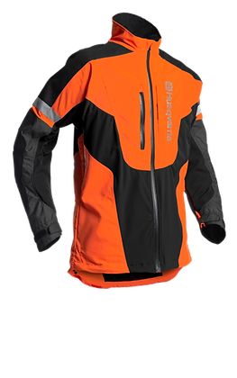 Husqvarna Technical Extreme Jacket