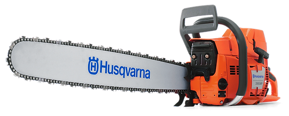chainsaw-395xp.png