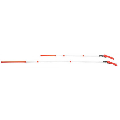 Forester Pole Saw - 4.5M Reach