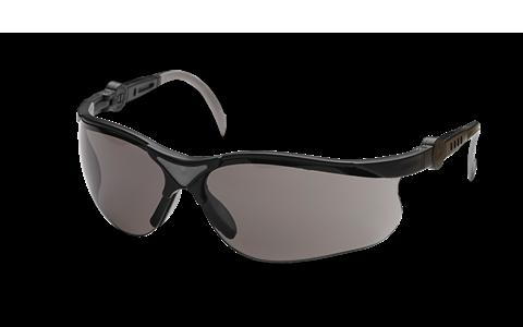 Husqvarna Protective Glasses - Sun