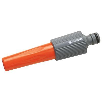 Classic Adjustable Spray Nozzle