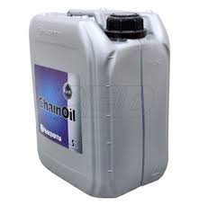 Husqvarna Bar and Chain Oil - 5L