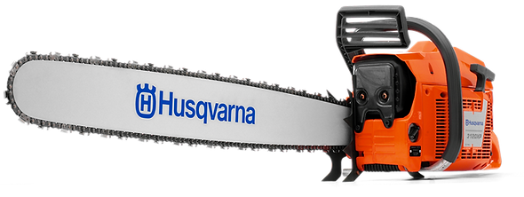 chainsaw-3120xp.png