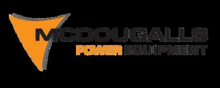 McDougalls_Logo_Comp-1-removebg_edited.p