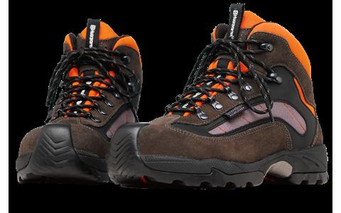 Husqvarna Technical Boots