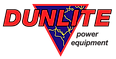 Dunlite-logo.png