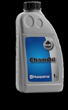 Husqvarna Bar and Chain Oil - 1L