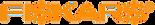 Fiskars-logo.png