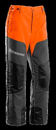 Husqvarna Classic Chainsaw Trousers