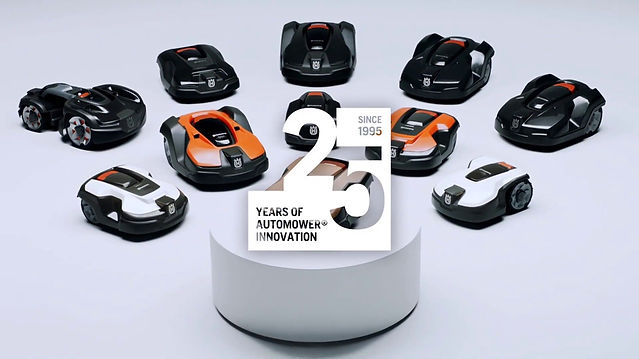 25 years Automower.jpg