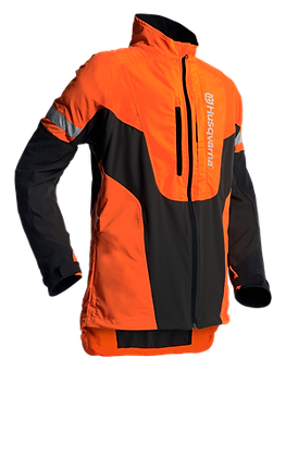 Husqvarna Technical Jacket