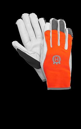 Husqvarna Classic Gloves - Light