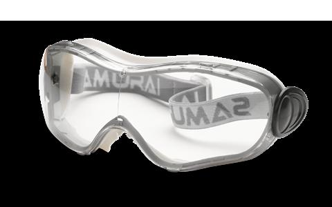 Husqvarna Pro Safety Goggles