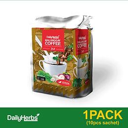 10pcs-pack-coffee.jpg