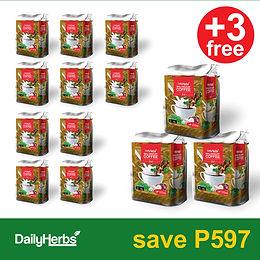5-PACKS-SAVE-597-(COFFEE).jpg