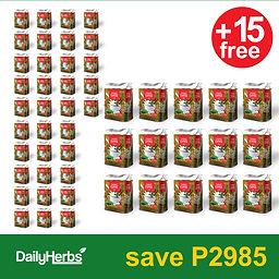 35-PACKS-SAVE-2985(COFFEE).jpg