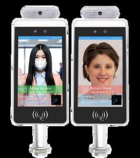 scaner-de firbre-conpantalla y acceso.pn