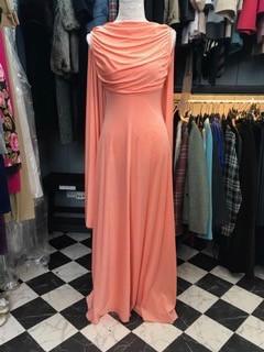 Pageant Dress circa 60/70's
